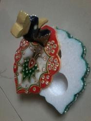 Marble Battak Chopra