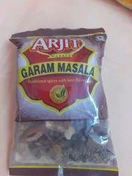 Arjit Garam Masala