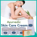 Ayurvedic Under Eye Cream - Dark Circle Remover Cream