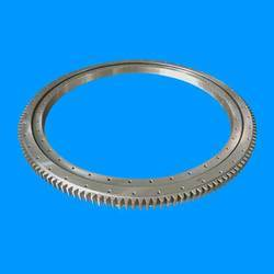 External Tooth Slewing Bearing