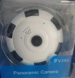 Wireless Camera 360° (Pack of 5)