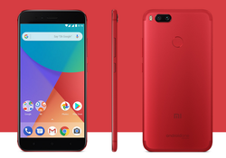Mi A1 at Rs 15499 | Mi Mobile Phones | ID: 17365948688