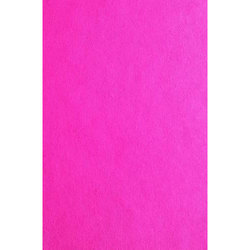Colored Plain Handmade Paper Sheets, GSM: Less Than 80