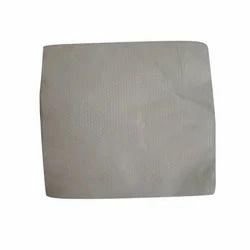 Soft Paper Dinner Napkin