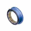 Industrial Pneumatic Drum Clutch & Brakes