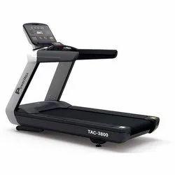 TAC-3800 Commercial Motorized Treadmill