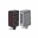 Transmitter & Receiver Photoelectric Sensor