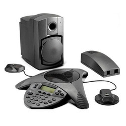 Polycom Soundstation ip 6000 at Rs 44500 /one | Audio