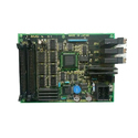 Fanuc I/O Card A20B-2002-0470 Fanuc Input And Output Card