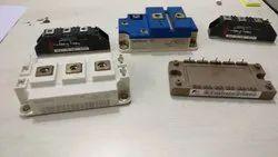 7MBR75U4B120-50 IGBT IPM Modules