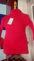 aa2cd588f Kids Sweater in Faridabad