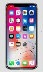 IPhone Mobile Repairing Service