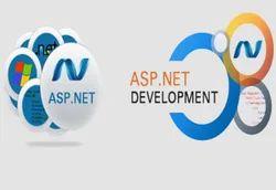 NET Platform Service
