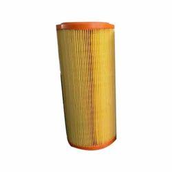 Tata Ace Venture Air Filter