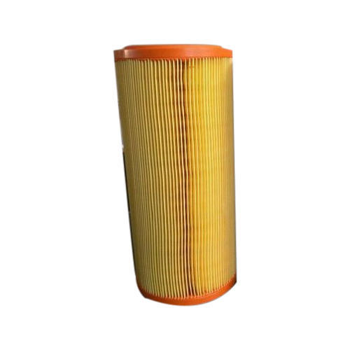 AIRGUARD Tata Ace Venture Air Filter