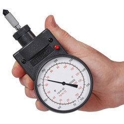Analog Tachometer at Best Price in India