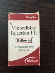 Relbovin 50 mg
