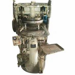 Rotary Tablet Making Machine