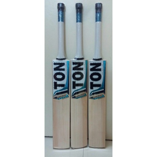 4011e77c527 SS Ton Cricket English Willow Bats - SS Ton Master 5000 English Willow  Cricket Bat Wholesale Trader from Mumbai