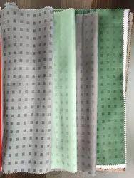 Semi Satin Fabrics