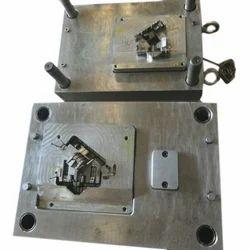 Machine Injection Mold