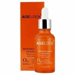 O3 Agelock Vitamin C Booster Serum, 30 ml