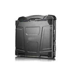 Military Grade Notebook Portable Computer