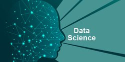 Data Management, Service Provider