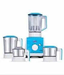 Ultra Vario Mixer Grinder with Juicer