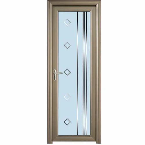 Bathroom Door Aluminium Bathroom Door Full Size Of Entry Doors Small Space Bathroom Designs