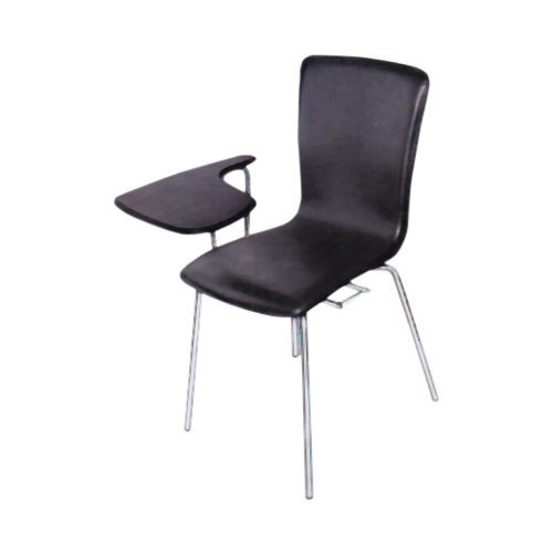 Modern Office Chair Solutions Student Chair