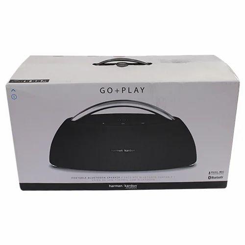 Hk Go Play Mini Speaker