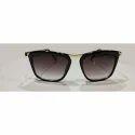 Uv400 Square Women Sunglasses