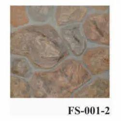 FS-001-2 Parking Tile