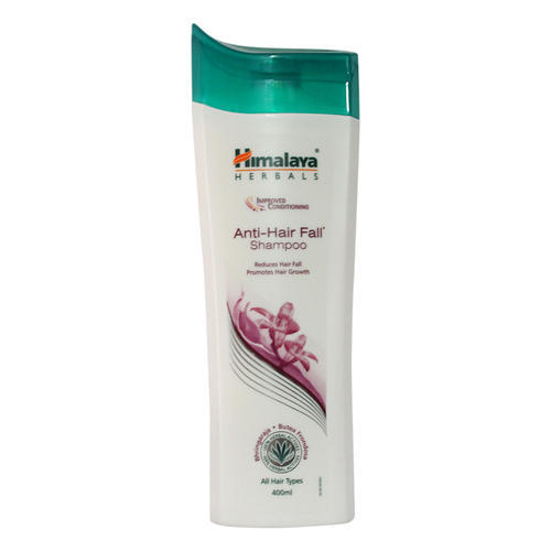 himalaya shampoo