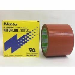 Nitto  923s Silicon Tape
