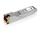Cisco SFP-GE-T SFP Optical Transceiver