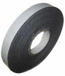 Gasket Form Tape
