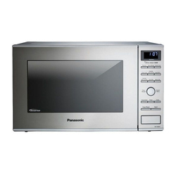 Panasonic Convection Dial Microwave