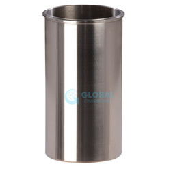 IFA W50 Engine Cylinder Liner