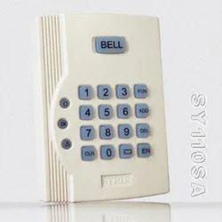 Single Door Controller