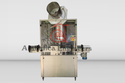 Automatic Six Head ROPP Capping Machine