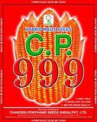 Hybrid Maize C.P.999