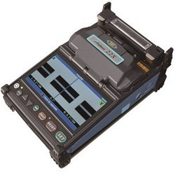 Fujikura 28S Single Fiber Fusion Splicer