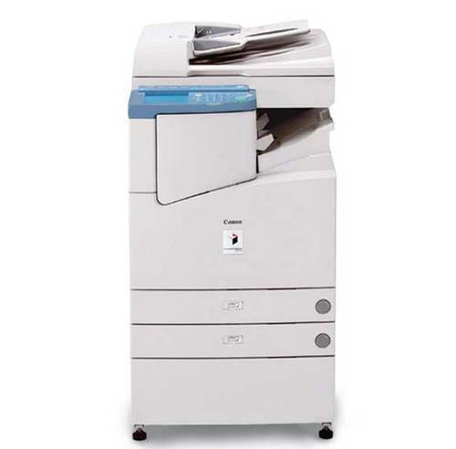 CANON IR 3320 PRINTER DRIVERS FOR WINDOWS MAC