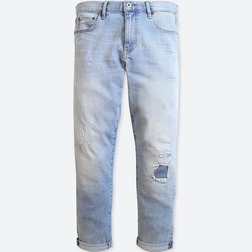 6f6eae4e Mens Jeans - Mens Bogo Denim Jeans Wholesale Trader from Patna