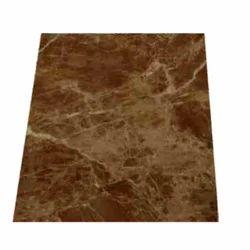 DB-1025 PVC Marble Sheets
