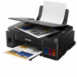 G2010 Canon Pixma Printer