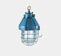 LW 31200 Flameproof Lighting