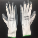 Frontier Safety Hand Gloves